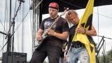 Kapela Sifon rock (99 / 241)