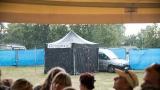 Začalo pršet (106 / 241)