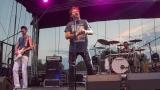 Kapela Extra Band Revival (138 / 241)