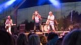 Kapela Extra Band Revival (153 / 241)