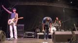 Kapela Extra Band Revival (170 / 241)