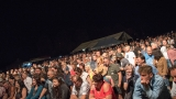 Pravý břeh Úslavy obsadili ve Šťáhlavech rockeři z širokého okolí (176 / 241)