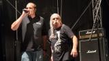 Oficiální ukončení letošního Úslava Rockfestu V. (241 / 241)