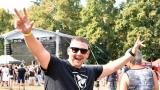 Rockfest Jince 2018 plný skvělé muziky a pohody se vydařil! (3 / 63)