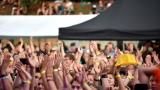 Rockfest Jince 2018 plný skvělé muziky a pohody se vydařil! (26 / 73)