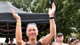 Rockfest Jince 2018 plný skvělé muziky a pohody se vydařil! (18 / 63)