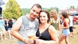 Rockfest Jince 2018 plný skvělé muziky a pohody se vydařil! (27 / 63)