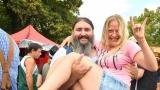 Rockfest Jince 2018 plný skvělé muziky a pohody se vydařil! (36 / 73)