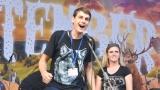 Rockfest Jince 2018 plný skvělé muziky a pohody se vydařil! (37 / 73)