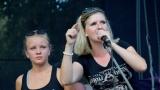 Rockfest Jince 2018 plný skvělé muziky a pohody se vydařil! (38 / 73)