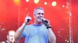 Rockfest Jince 2018 plný skvělé muziky a pohody se vydařil! (40 / 73)