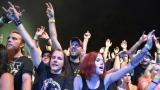 Rockfest Jince 2018 plný skvělé muziky a pohody se vydařil! (56 / 73)