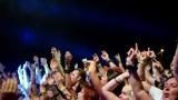 Rockfest Jince 2018 plný skvělé muziky a pohody se vydařil! (63 / 73)
