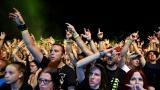 Rockfest Jince 2018 plný skvělé muziky a pohody se vydařil! (45 / 63)