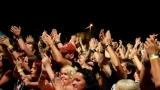 Rockfest Jince 2018 plný skvělé muziky a pohody se vydařil! (68 / 73)