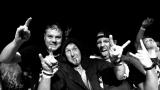 Rockfest Jince 2018 plný skvělé muziky a pohody se vydařil! (48 / 63)