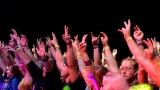 Rockfest Jince 2018 plný skvělé muziky a pohody se vydařil! (53 / 63)