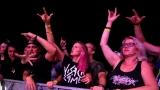 Rockfest Jince 2018 plný skvělé muziky a pohody se vydařil! (55 / 63)
