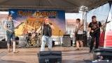 Iron Maiden revival (Klatovy) (6 / 56)