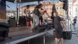 Iron Maiden revival (Klatovy) (8 / 56)