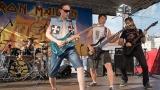 Iron Maiden revival (Klatovy) (9 / 56)