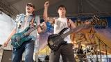 Iron Maiden revival (Klatovy) (10 / 56)