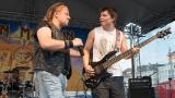 Iron Maiden revival (Klatovy) (15 / 56)