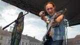 Iron Maiden revival (Klatovy) (17 / 56)