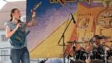 Iron Maiden revival (Klatovy) (18 / 56)