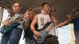 Iron Maiden revival (Klatovy) (20 / 56)