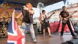 Iron Maiden revival (Klatovy) (22 / 56)