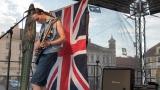 Iron Maiden revival (Klatovy) (23 / 56)