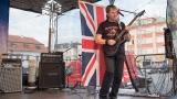 Iron Maiden revival (Klatovy) (24 / 56)