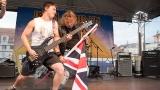 Iron Maiden revival (Klatovy) (25 / 56)