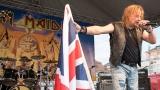 Iron Maiden revival (Klatovy) (26 / 56)