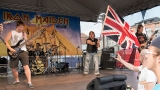Iron Maiden revival (Klatovy) (27 / 56)