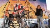 Iron Maiden revival (Klatovy) (28 / 56)