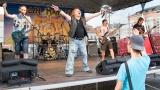 Iron Maiden revival (Klatovy) (30 / 56)
