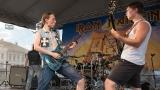 Iron Maiden revival (Klatovy) (31 / 56)