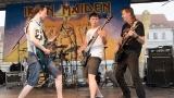Iron Maiden revival (Klatovy) (32 / 56)