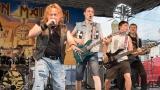Iron Maiden revival (Klatovy) (33 / 56)