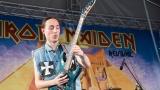 Iron Maiden revival (Klatovy) (34 / 56)