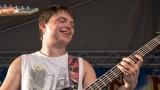 Iron Maiden revival (Klatovy) (37 / 56)