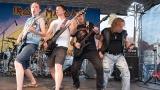 Iron Maiden revival (Klatovy) (38 / 56)