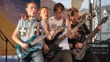 Iron Maiden revival (Klatovy) (39 / 56)