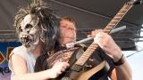 Iron Maiden revival (Klatovy) (41 / 56)