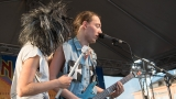 Iron Maiden revival (Klatovy) (42 / 56)