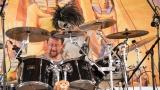 Iron Maiden revival (Klatovy) (43 / 56)