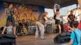 Iron Maiden revival (Klatovy) (46 / 56)