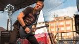 Iron Maiden revival (Klatovy) (48 / 56)